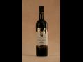Prodej vín Jihomoravský kraj