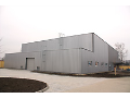 Modern� elektroinstalace, revize elektro, m��en� spot�eby energie Olomouc
