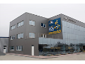 Moderní elektroinstalace, revize elektro, měření spotřeby energie Olomouc
