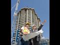 Revitalizace panelových domů, rekonstrukce bytových jader, Ostrava