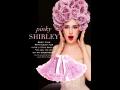 Sukně Dolly od Le Petit Tom® okouzlí malé princezny a baletky