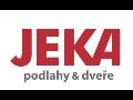 Podlahářství Nová Paka, Hořice – jičínská JEKA INTERIER
