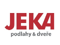 Josef Kyselo