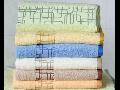 Hotelový a bytový textil pro váš klidný spánek, e-shop