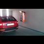 Parkovací systémy - profesionální řešení pro evidenci aut na ...