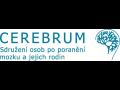 Praha - rehabilitace horních končetin