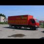 Svoz, odstranění, využití nebezpečných odpadů z domácností Prostějov