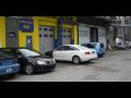 Profesionální pneuservis, pneuservisní služby, seřízení geometrie, prodej, výměna pneumatik Ostrava