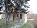 Rodinné domy Brno a okolí