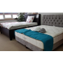 Ložnice, postele, matrace, e-shop
