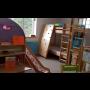 Lo�nice, postele, matrace, e-shop