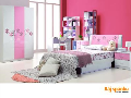 Dětské pokoje, e-shop