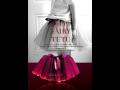PETTI a TUTU sukně z kolekce DOLLY od Le Petit Tom ® Vás okouzlí!