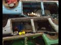Ekologick� likvidace autovrak�, v�kup kov�, �esk� T�ebov�