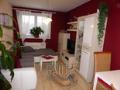 Malé byty v Brně k bydlení i investici