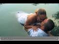 Svatebn� video