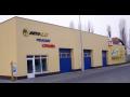 autoservis se specializac� na Citro�n Olomouc