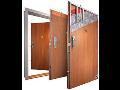 Protipožární dveře Brno
