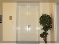 Protipožární dveře Brno venkov