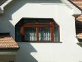 Výroba oken Brno, Brno-venkov
