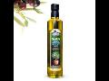 Extra panensk� olivov� olej KREOLIS, eshop