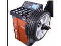 Prodej, e-shop levn� n�kladn�, z�vodn�, agro pneu Olomouc
