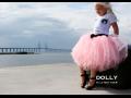 D�tsk� a baletn� oble�en� pro mal� princezny