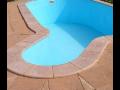 Bazény Hodonín, Jihomoravský kraj