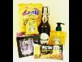 Den otců, pivní, vinné dárkové balíčky pro tatínka, muže Olomouc