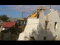 Zemní a výkopové práce a různé terénní úpravy