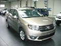 Servis, prodej automobilů Renault, Dacia Humpolec