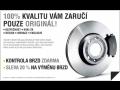 Autodoplňky, autoservis, Renault, Nisan, Dacia Jihlava