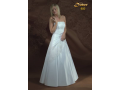 svatební šaty Rožnov