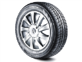 Prodej letní pneu