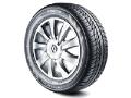 Prodej letn� pneu, autoservis Jihlava, Humpolec