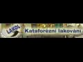 Katafor�zn� lakov�n� - Lakol Kol�n