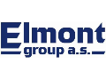 ELMONT GROUP, a.s.