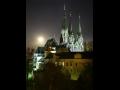 Kalend�� akc�, v�stavy, koncerty, kultura v Olomouci