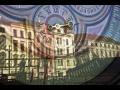 Kalendář akcí, výstavy, koncerty, kultura v Olomouci