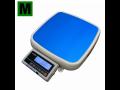 Váhy, vážící systémy a vážicí zařízení do všech provozů