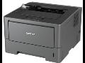 Tiskárny, multifunkční centra