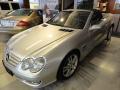 Dovoz a prodej luxusních automobilů ze zahraničí Praha
