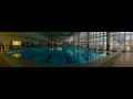 Plavání Vsetín