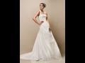 Půjčovna svatebních šatů Kladno