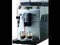 K�vovary na kapsle Espresso, n�pojov� automaty, sodobary, v�robn�ky vody