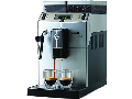 Kávovary na kapsle Espresso, nápojové automaty, sodobary, výrobníky vody