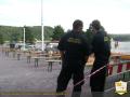 Vymáhání pohledávek, exekuční příkaz Znojmo, Brno