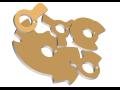 Výpočty a výroba vaček