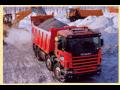 Odvoz komunálního a stavebního odpadu Praha a okolí