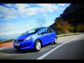 Autorizovaný prodej a servis automobilů značky Honda